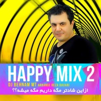 Dj-Behnam-MT-Happy-Mix-(02)