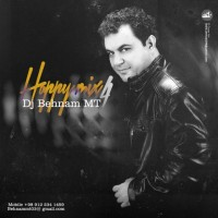 Dj-Behnam-MT-Happy-Mix-4