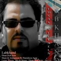 Ehsan-Nickaein-Labkhand