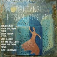 Ehsan-Rostami-Deltangi
