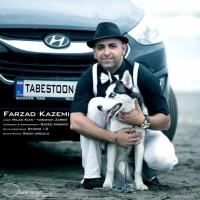 Farzad-Kazemi-Tabestoon