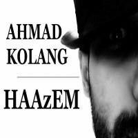 Haazem-Ahmad-Kolang