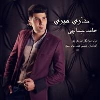 Hamed-Abdollahi-Dari-Miri
