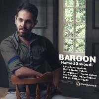 Hamed-Davoodi-Baroon