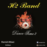 Hamid-Attaei-Dance-Time-2