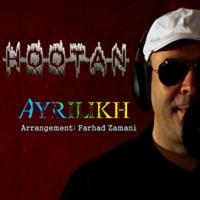 Hootan-Ayrilikh