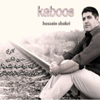 Hossein-Shokri-Kaboos