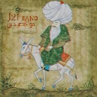 J21-Band-Molla-Nasreddin