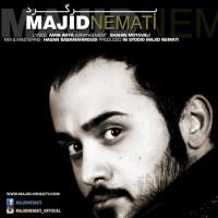 Majid-Nemati-Bargard