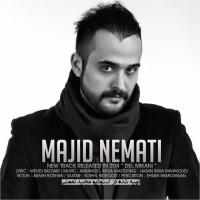 Majid-Nemati-Del-Mikani