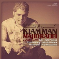 Majid-Rafee-Kiam-Man