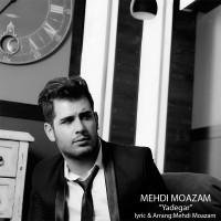 Mehdi-Moazam-Yadegar