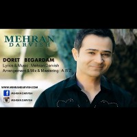 Mehran-Darvish-Doret-Begardam