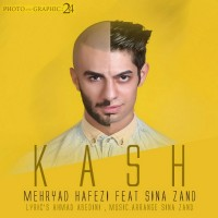 Mehryad-Hafezi-Kash-(Ft-Sina-Zand)