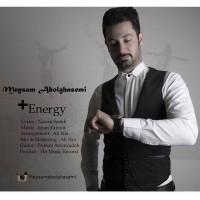 Meysam-Abolghasemi-Energy-Mosbat