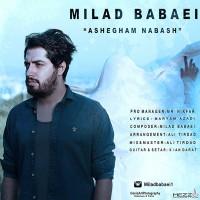 Milad-Babaei-Ashegham-Nabash