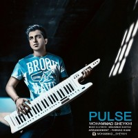 Mohammad-Sheykhi-Pulse
