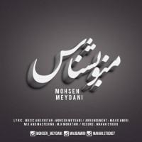 Mohsen-Meydani-Mano-Beshnas