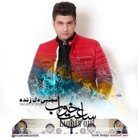Mojtaba-Delzendeh-Shayad-Nemidoni