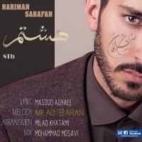 Nariman-Sarafan-Hashtom