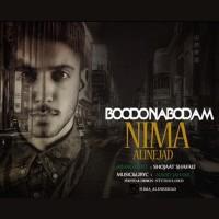 Nima-Alinejad-Boodo-Naboodam