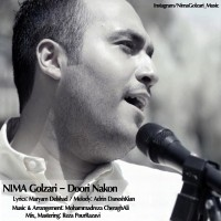 Nima-Golzari-Doori-Nakon