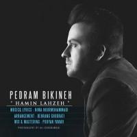 Pedram-Bikineh-Hamin-Lahzeh