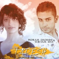 Pedram-Dadashi-Tapesh-(Ft-Toktam-Siva)