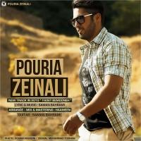 Pouria-Zeinali-Yadet-Bemooneh