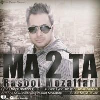 Rasool-Mozaffari-Ma-2-Ta