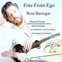 Reza-Barzegar-Rahaa-Az-Khishtan-