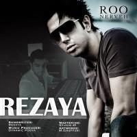 Rezaya-Roo-Nerveh