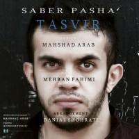 Saber-Pasha-Tasvir