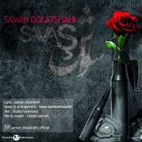 Saman-Dolatshahi-Savash