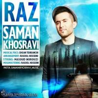 Saman-Khosravi-Raz