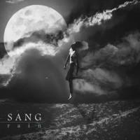 Sang-Band-Rain