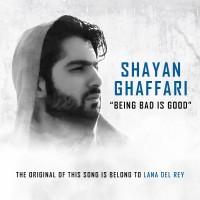 Shayan-Ghafari-Bad-Shodan-Khoobe