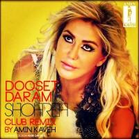 Shohreh-Solati-Dooset-Daram-(Amin-Kaveh-Remix)