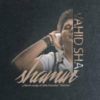 Vahid-Shad-Shamim-(Remix)