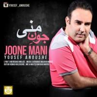 Yousef-Anooshe-Joone-Mani