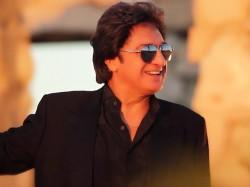 Jamshid-Alimorad---Tour-e-Mahiha,-Tamo-e-Tamero,-Shekareh-Ahoo-video