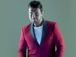 Kourosh-Moghimi---Faaz-(Ft.-Sherry-M)-video