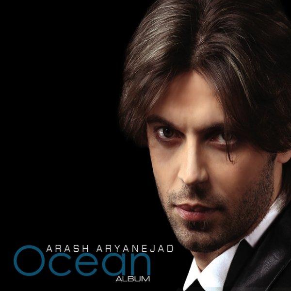 Arash Aryanejad - Oghyanous
