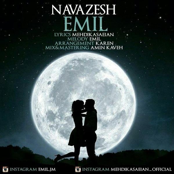 Emil - Navazesh