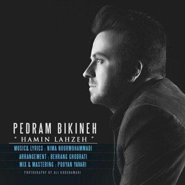 Pedram Bikineh - Hamin Lahzeh