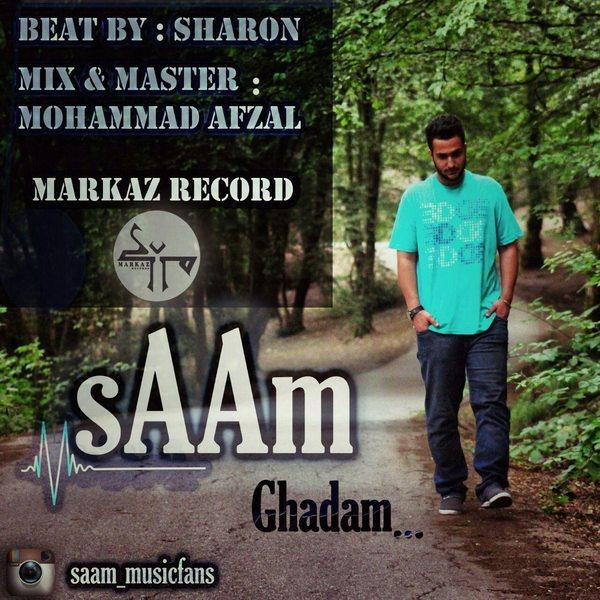 Saam - Ghadam