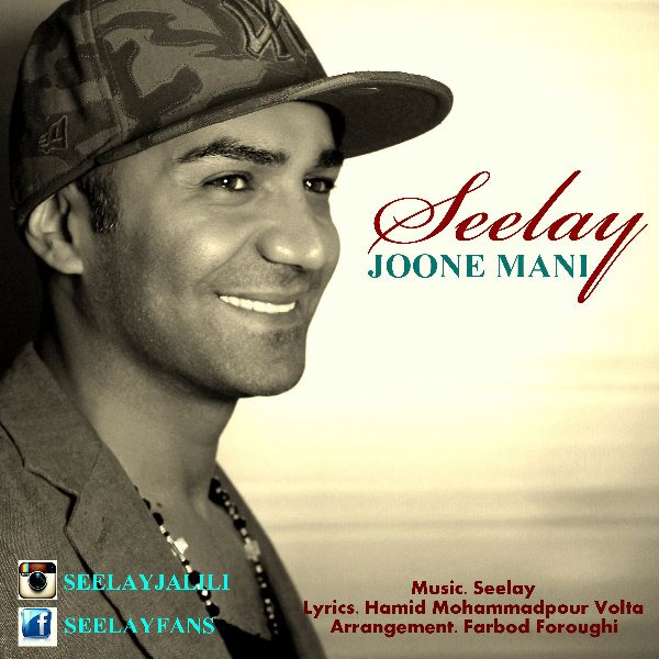 Seelay - Joone Mani (Remix)
