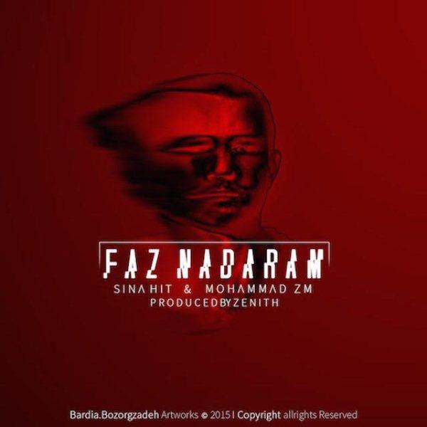 Sina Hit & Mohammad ZM - Faz Nadaram
