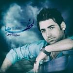 Majid Velayati - Lahzeha-Album