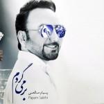 Payam-Salehi-Barmigardam-Album